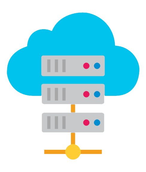 web-hosting-logo