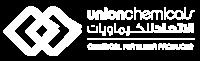 Union Chemicals Dubai - Website Design - Digital Marketing - SEO