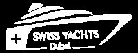 Swiss Yachts Dubai - Website Design - Digital Marketing - SEO